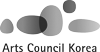 Arts Council Korea