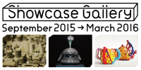 showcase_2015sep-mar_eyecatch