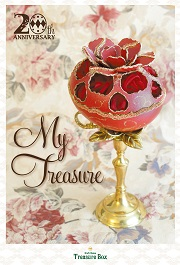 mytreasure