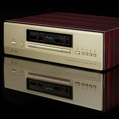 1-1accuphase