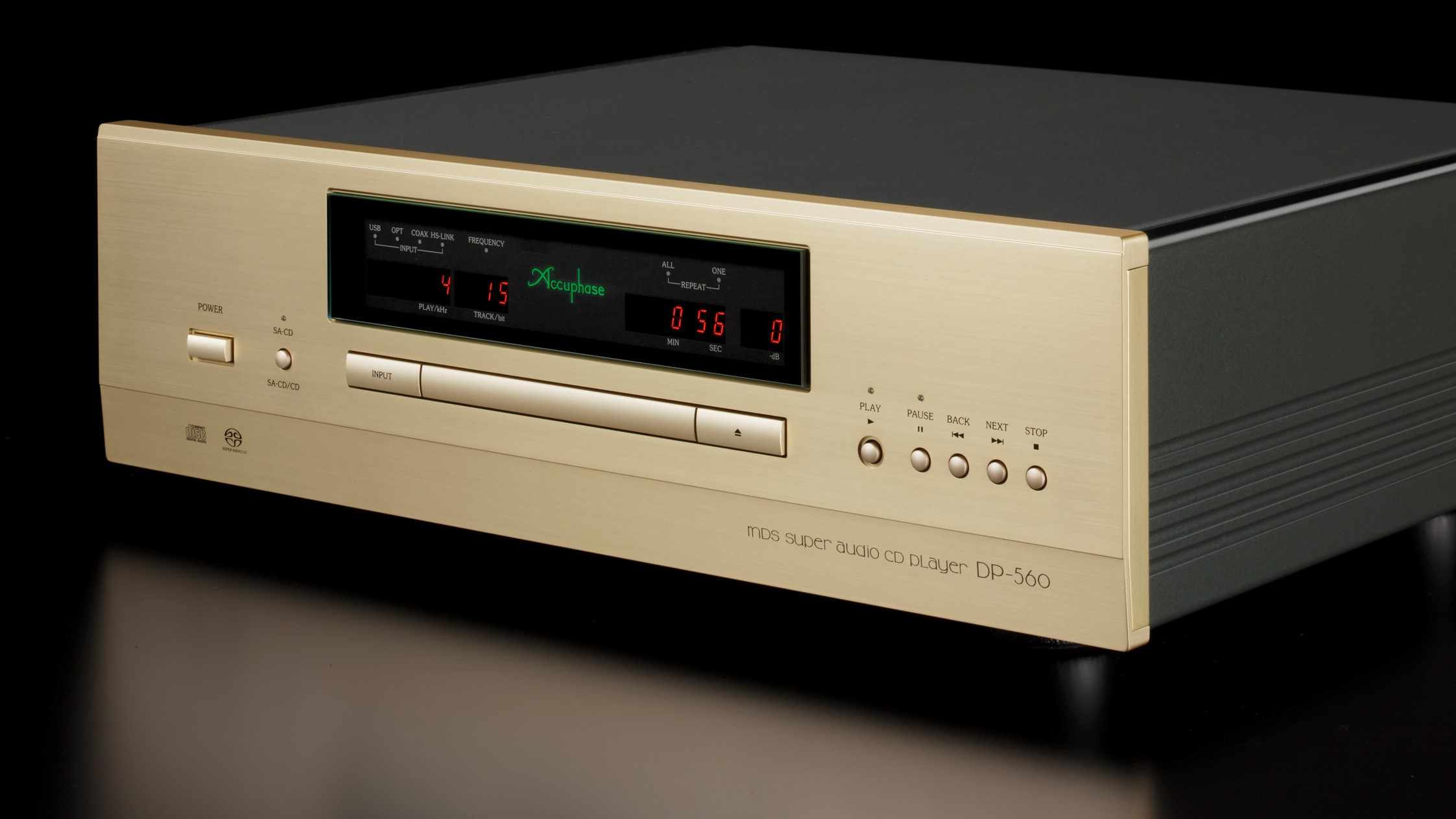 2-1accuphase